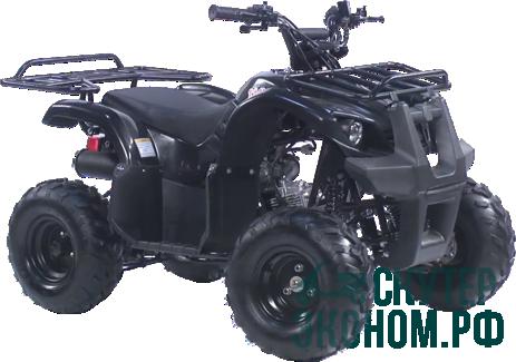 Квадроцикл IRBIS ATV110U 110cc 4т