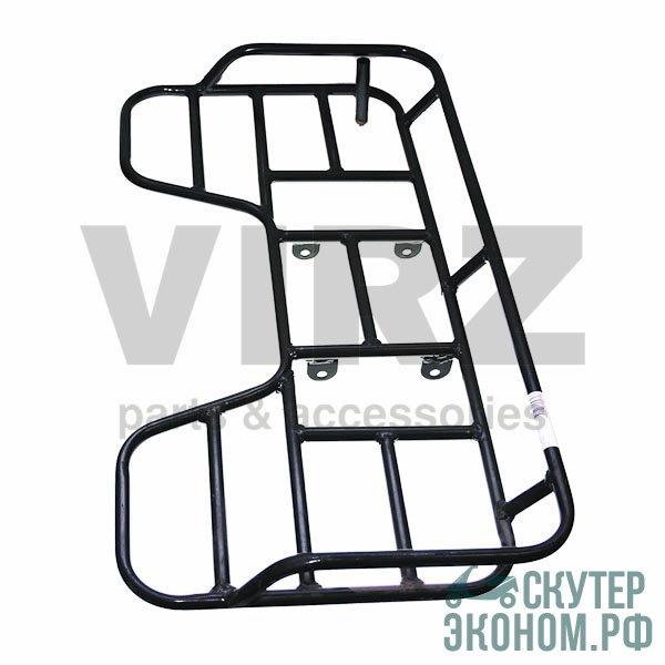 Багажник ATV70-125Utt (задний)