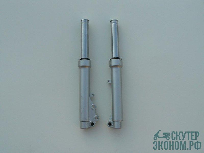 Амортизаторы передние (пара) STINGER,FLASH,TACTIC